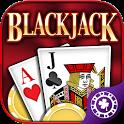 BLACKJACK! icon