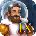 12 Labours of Hercules IX (Deluxe Edition) icon