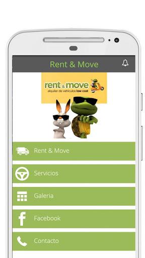 Rent Move
