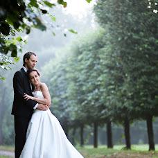Wedding photographer Mikhail Leschenko (redhuru). Photo of 26.01.2016