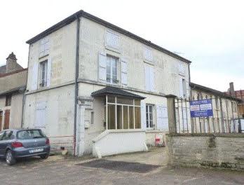 locaux professionels à Bar-sur-Aube (10)