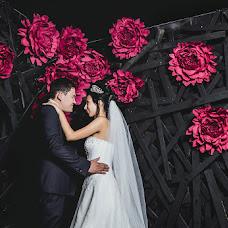 Wedding photographer Diana Varich (dianavarich). Photo of 27.09.2017
