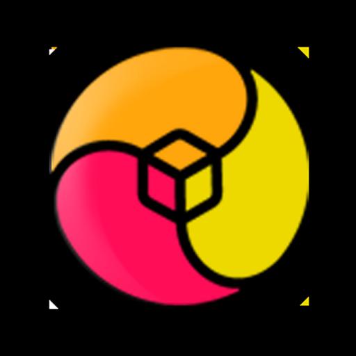 Game Slot Studio avatar image