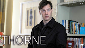 Thorne thumbnail