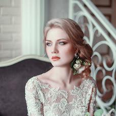 Wedding photographer Ellina Myuller (MullerEll). Photo of 25.04.2015