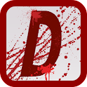 Trivia for Dexter Fan Quiz icon