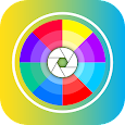 Blink Sync - Philips Hue app to sync lights fast apk