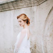 Wedding photographer Evgeniy Kukulka (beorn). Photo of 20.10.2017