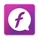 fortunica - Psychic, Love and Tarot Readings Android apk