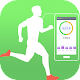 Download Pedometer Weight Loss Track & Steps Counter 2019 For PC Windows and Mac