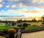 WGSA MEDAL & Putting / Draw : Stellenbosch Golf Club