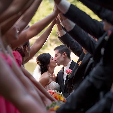 Wedding photographer Craig Schulte (salex). Photo of 17.11.2015