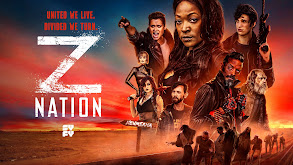 Z Nation thumbnail