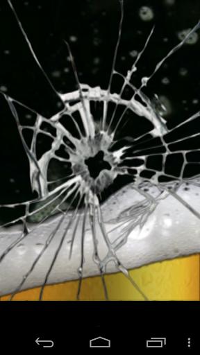 iBeer FREE - Drink beer now! screenshot 6