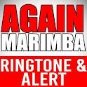 Again Marimba Ringtone & Alert icon