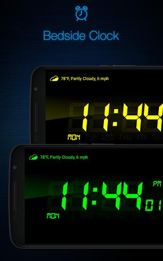 Alarm Clock for Me screenshot 2