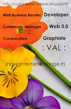 Photo: (( http://cominternet-valerie.blogspot.fr ))  (naviginternet@orange.fr)  : VAL :    web 1.0 = les sites Internet web 2.0 = les blogs et les RS web 3.0 = les sites/blogs avec RSE RSE = RESEAUX SOCIAUX D'ENTREPRISES WEB 3.0 = (SMO + BLOGGING-SEO + RSE) SMO : Social Media Optimization   LE WEB 3.0 :  http://community-manager-cv.blogspot.fr/p/formation-web.html