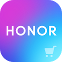 Honor Store icon