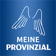Provinzial Kundenportal