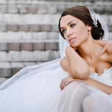 Wedding photographer Ilya Nevinicyn (IlyaNevinicyn). Photo of 27.08.2016