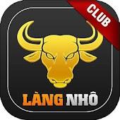 Game danh bai doi thuong Mod