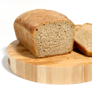 Traditional Bread Recipes