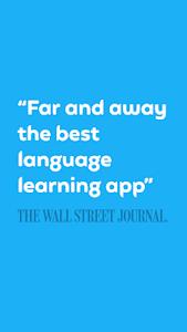 Duolingo: Learn Languages Free 4.75.1 (Unlocked) (Mod)