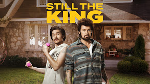 Still The King thumbnail