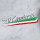 Pizzeria Il Capriccio for PC Windows 10/8/7