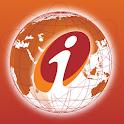 ICICI Bank Money2India icon