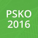 Pulse Secure PSKO AMER