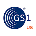 GS1 Connect icon