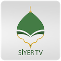 Siyer TV icon