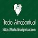 Download Radio Alma Spiritual For PC Windows and Mac