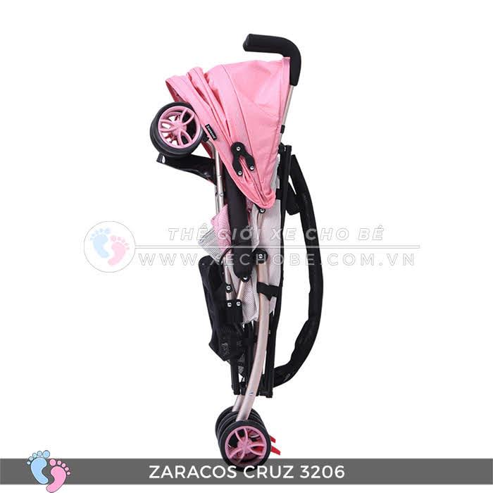 Zaracos CRUZ 3206 10