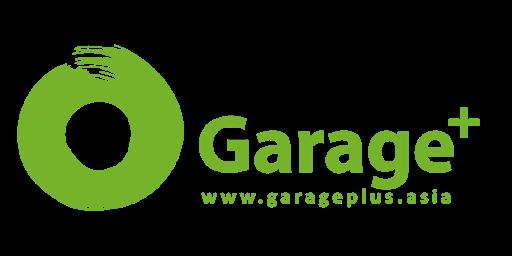 garageplus-partner