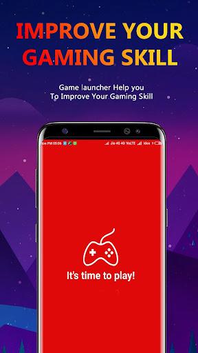 Game Launcher - 1000+ لعبة فورية ، لقطات شاشة للألعاب المصغرة 6