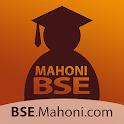 Mahoni BSE icon