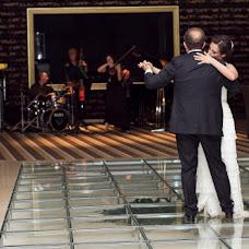 Fotografo di matrimoni Eliana Paglione (elianapaglione). Foto del 05.02.2014