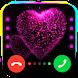 Color Phone Flash - Call Screen Theme image
