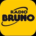 Radio Bruno icon