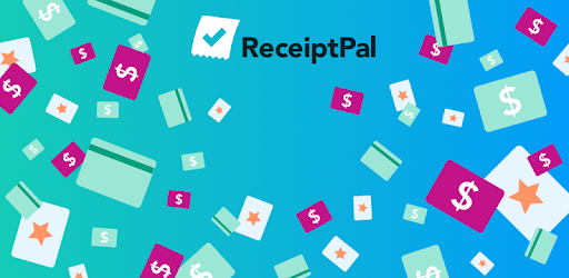 Receipt Pal Shop Earn Paid Rewards Gift Cards Apps On