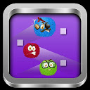 Emoji Gravity Ball 2018 APK