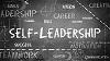 HR Professionals (Guest Blog)