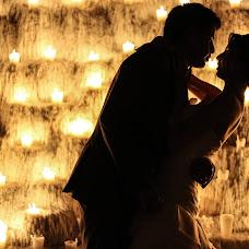 Wedding photographer Jesus Vazquez (wpc). Photo of 11.02.2014