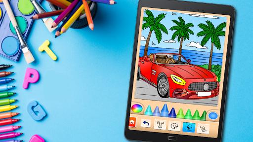 Cars apkdebit screenshots 6
