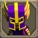 Archer Game icon
