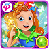 My Little Princess : Fairy Forest, Free Download