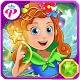 My Little Princess : Fairy Forest (game)