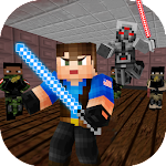 Battle Strike Soldier Survival Apk